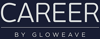 Career by Gloweave